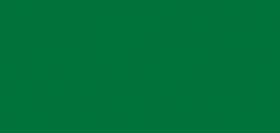 Logo Yayasan Tahija